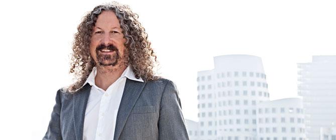 Dirk Elsäßer